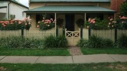 Hotel Best Street Bed & Breakfast - Wagga Wagga