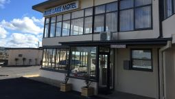 Blue Lake Motel - Mount Gambier
