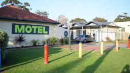 Mornington Motel - Mornington