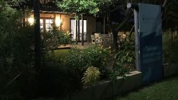 Hotel Observatory Guesthouse - Busselton