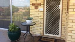 Hotel Kadina Bed & Breakfast - Parkes