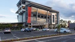 Hotel Calamvale Suites and Conference Centre - Sunnybank