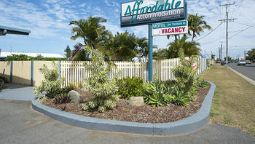 Hotel Affordable Accommodation Gladstone - Gladstone