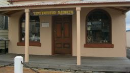 Royal Motel Tenterfield - Tenterfield