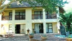 Hotel Acasia Guest Lodge - Komatipoort