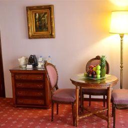 hotel golden tulip serenada hotel hamra beirut lebanon beirut