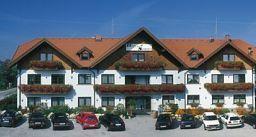 Schwartz Hotel Restaurant Breitenau Aussenansicht - Schwartz_Hotel_Restaurant-Breitenau-Aussenansicht-103348.jpg