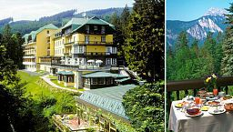 Alpenhotel Goesing Puchenstuben Aussenansicht - Alpenhotel_Goesing-Puchenstuben-Aussenansicht-3-26698.jpg