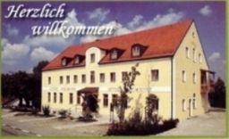 Kreuzhuber Gasthof Neuburg am Inn Aussenansicht - Kreuzhuber_Gasthof-Neuburg_am_Inn-Aussenansicht-40223.jpg
