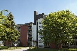 Ferienpark Altreichenau Neureichenau Aussenansicht - Ferienpark_Altreichenau-Neureichenau-Aussenansicht-4-551349.jpg