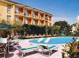 Hotel Miramar Sirmione Aussenansicht - Hotel_Miramar-Sirmione-Aussenansicht-3-438035.jpg
