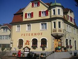 Teddybaerenhotel Kressbronn am Bodensee Aussenansicht - Teddybaerenhotel-Kressbronn_am_Bodensee-Aussenansicht-47016.jpg