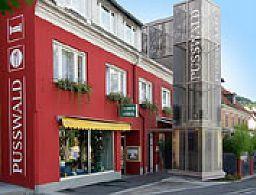Hotel Restaurant Pusswald Hartberg Aussenansicht - Hotel_Restaurant_Pusswald-Hartberg-Aussenansicht-407696.jpg
