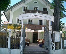 Milano Bad Toelz Aussenansicht - Milano-Bad_Toelz-Aussenansicht-400626.jpg
