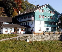 Schoene Aussicht LandPanoramagasthof Viktorsberg Aussenansicht - Schoene_Aussicht_LandPanoramagasthof-Viktorsberg-Aussenansicht-455212.jpg