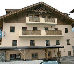 Appartementhaus zum Zegger Neustift im Stubaital Aussenansicht - Appartementhaus_zum_Zegger-Neustift_im_Stubaital-Aussenansicht-1-530877.jpg