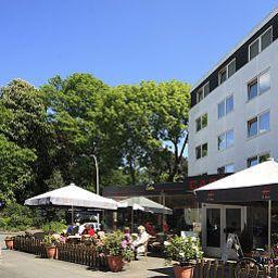 Hotel Sachsentor GbR