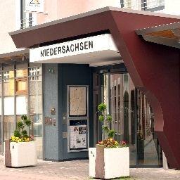 Hotel Niedersachsen Hotel