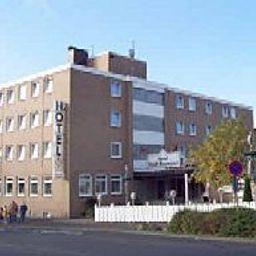 HSB Hotel Stadt Baunatal GmbH