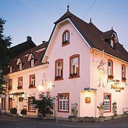 Hotel-Restaurant Pilgrimhaus Hotel