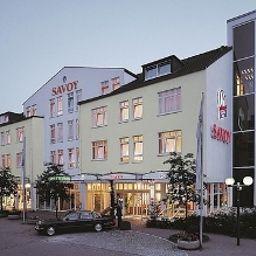 CityClass Hotel SAVOY Hotel