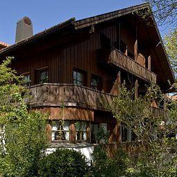 Hotel Schrenkhof GmbH & Co. Hotelbetriebs-KG