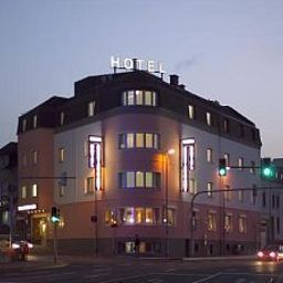 Hotel Martin Inh. Stefan Martin