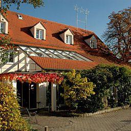 Hotel Engel Restaurant