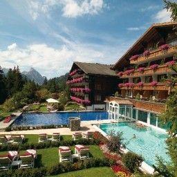 Wellness Spa Hotel Ermitage Saanen Schoenried Aussenansicht - Wellness-_Spa-Hotel_Ermitage-Saanen-Schoenried-Aussenansicht-3-13632.jpg