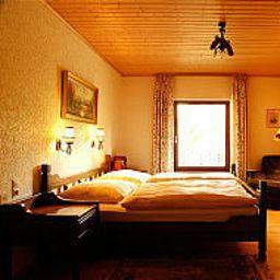 Dachswald