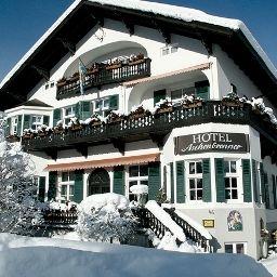 Aschenbrenner Garmisch Partenkirchen Aussenansicht - Aschenbrenner-Garmisch-Partenkirchen-Aussenansicht-7-16959.jpg