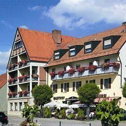 Königsteiner Hof Hotel