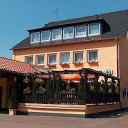 Restaurant Athen / Landhaus Havelse Gaststätten