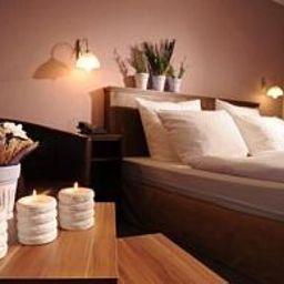 Hotel Lellmann Ludwig GmbH