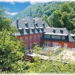 Hartl's Lindenmühle Hotel Restaurant
