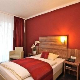 Waldhotel Bad Soden Hotel