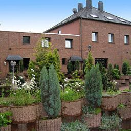 Haus Filtmann Restaurant und Hotel