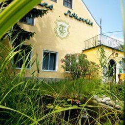 Hotel Sifkovits Rust Aussenansicht - Hotel_Sifkovits-Rust-Aussenansicht-25671.jpg