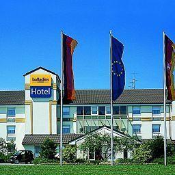 Quality Hotel Peine und Restaurant
