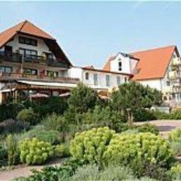 Immenhof Hotel und Restaurant