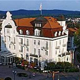 Göbels Hotel Management GmbH