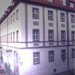 Hotel am Obermarkt UG