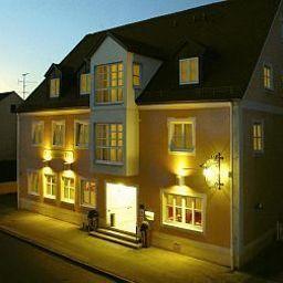Manchinger Hof