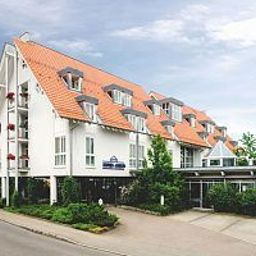 Flair Hotel Alber