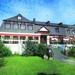 Hotel Deutschherrenhof GmbH