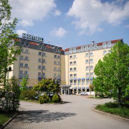 Konsul**** Halle/Leipzig