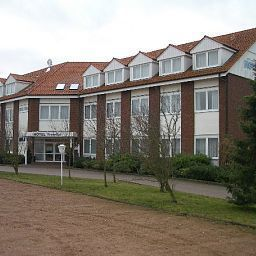 Hotel Trebeltal GmbH