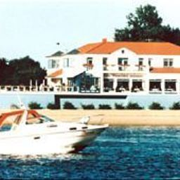 Weserblick Hotel+Restaurant