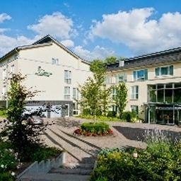Landhotel Krummenweg GbR