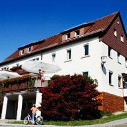 Hotel Restaurant Kelter